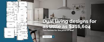 design your own home perth home builders designer wa momu slide 3411