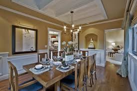 mediterranean house exterior paint colors dining room traditional