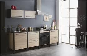 poignee porte cuisine pas cher poignée porte meuble cuisine impressionnant poigne de meuble de