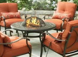 Rustic Outdoor Patio Furniture Lakeland Mills Outdoor Rustic Cedar Log Lounge Chair Patio Table