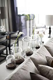 Interior Luxury by Best 25 Kelly Hoppen Interiors Ideas On Pinterest Kelly Hoppen