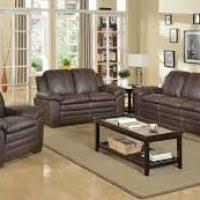 5 piece living room furniture set insurserviceonline com
