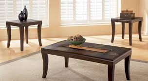Wooden Dining Chairs Online India Stunning Pictures Blinding Shop Living Room Furniture Illustrious
