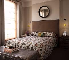 Eclectic Bedroom Design 10 Cozy Brown Bedroom Ideas For Fall 2017 U2013 Master Bedroom Ideas