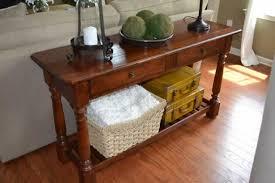 Furniture Auctions Charlotte NC Classic Auctions - Home furniture auctions