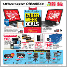 black friday home depot leaked2016 cyber monday 2017 cyber monday ads and cyber monday deals online