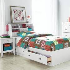 Shoal Creek Bedroom Furniture 12 Best Room Ideas Images On Pinterest Bed With Canopy 3 4 Beds