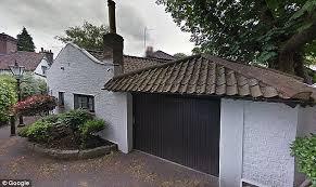 Sports Authority Winter Garden - rowan atkinson seeks permission to revamp london home he shares