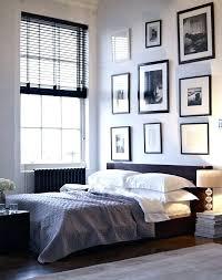 mens bedroom decorating ideas masculine room decor light masculine bedroom decor masculine living