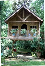 fenix b 70 m 1000x700 con porche bungalow de madera casas