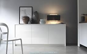 Credenza Mercatone Uno by Beautiful Credenza Cucina Moderna Pictures Design U0026 Ideas 2017