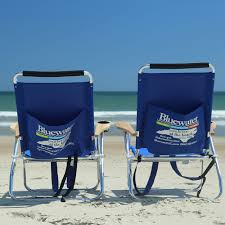 Surf Chairs Rent Beach Gear Emerald Isle Vacations Bluewaternc