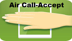 air call accept apk air call accept android apps apk androgame