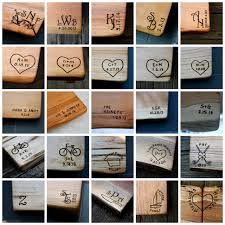 wedding engravings personalized engravings personalization for our cutting boards