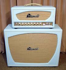 custom guitar cabinet makers 21 best amp images on pinterest guitars bass guitars and guitar