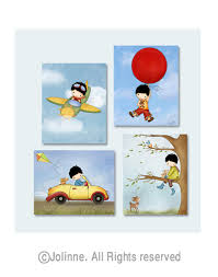 Wall Art For Kids Room by Boys Wall Art For Bedroom Art For Boys Room Kids Room Decor
