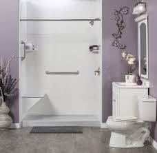 Bath And Shower Liners Tub And Shower Remodeling Bathwraps Liners Direct Inc