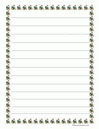 letter writing paper writing paper with borders for christmas letter essay order uk