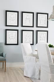 Black And White Furniture Pick Your Favorite Gray Space Hgtv Dream Home 2018 Behind The