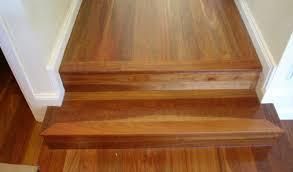 Installing Prefinished Hardwood Floors Hardwood Flooring Stunning Install Hardwood Flooring On Stairs