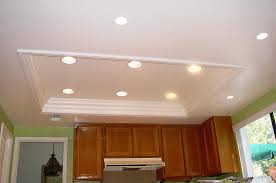 Contemporary Kitchen Lights Contemporary Kitchen Lighting Fixtures Ideas