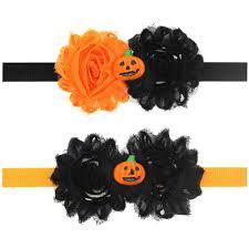 halloween flowers online get cheap halloween headbands aliexpress com alibaba group
