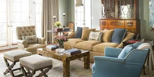 michael smith interiors best interior design styles books the curated house michael s smith