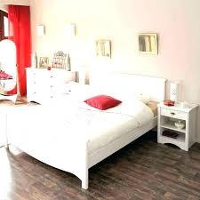 tete de lit chambre ado lit en bois blanc vieilli tete de lit bois blanc tate de lit tate de