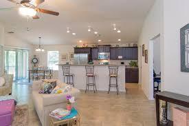 Interior Design For New Construction Homes Real Estate For Sale Pace Fl New Construction Homes