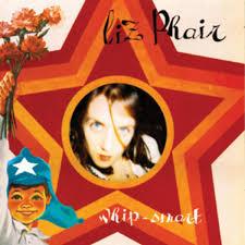 classic tracks u0027supernova u0027 liz phair mixonline