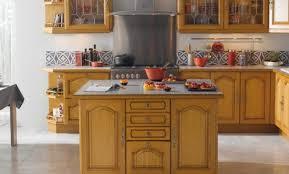element cuisine conforama cuisine irina finest cuisine irina with cuisine irina meuble
