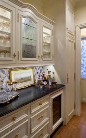 Kitchen Cabinet Trends 2017 Popsugar Kitchen Cabinet Refinishing Kits Spurinteractive Com