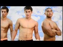 Bench Philippines Hiring Bench The Philippine Rugby Team Bts Youtube