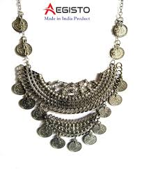 Made In India Home Decor Online Shopping Handicraft Jewelry Home Decor Store Buy
