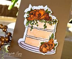 concord u0026 9th happy day marybethstimeforpaper blogspot com cards