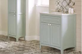 Classic Bathroom Furniture Bathroom Furniture From Utopia