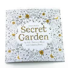 secret garden animal kingdom fantasy dream enchanted forest