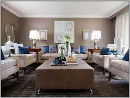 home interior color combinations custom 50 color schemes for homes decorating design of best 25