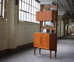 free standing bar cabinet sizzling torbjorn afdal veggen de luxe freestanding teak flickr