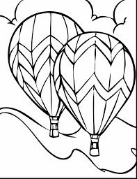 outstanding tricycle transportation coloring pages with