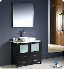 modern bathroom sink u2013 andyozier com