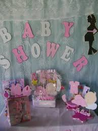 ideas para baby shower fiestaideas com fiestas pinterest