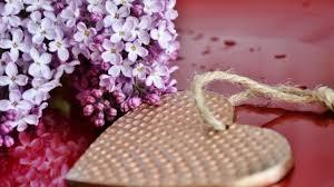 liebevolle spr che der muttertag spruchgenerator liebevolle und persönliche sprüche