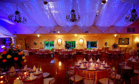 wedding venues in atlanta che ne west atlanta