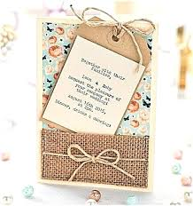 make your own wedding invitations own wedding invitations ideas wedding invitations