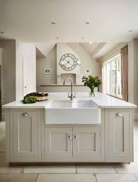 Kitchen Design Workshop by Kitchen Design Watch 2015 U2013 Angelinascasa