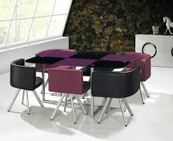 Luxury Furnituredining Table And Chair Sets Batchthe - Dining room sets cheap price