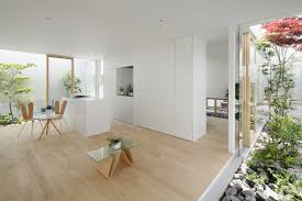zen inspired home design interior design ideas like architecture interior design follow us