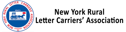 2017 national convention news new york rural letter carriers