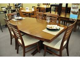 furniture for the kitchen kitchen furniture dining room furniture at the